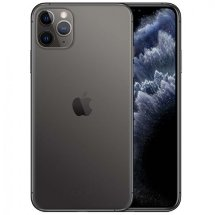 Смартфон Apple iPhone 11 Pro MAX 64GB Space gray (серый космос)