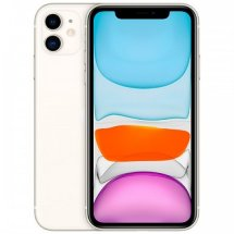 Смартфон Apple iPhone 11 256GB White (белый)
