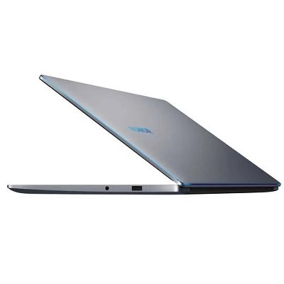 "Ноутбук HONOR MagicBook 15 (AMD Ryzen 5 3500U 2100MHz/15.6""/1920x1080/8GB/256GB SSD/DVD нет/AMD Radeon Vega 8/Wi-Fi/Bluetooth/Windows 10 Home)"