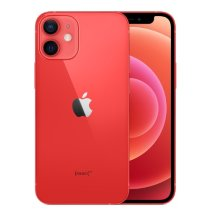 Apple iPhone 12 mini 128Gb (PRODUCT)RED