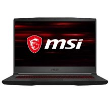 "Ноутбук MSI GF65 Thin 9SEXR-691RU (Intel Core i5 9300H 2400MHz/NVIDIA GeForce RTX 2060 6GB/15.6""/1920x1080/8GB/512GB SSD/DVD нет/Wi-Fi/Bluetooth/Windows 10 Home)"