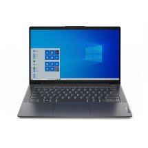 "Ноутбук Lenovo IdeaPad 5 14ITL05 82FE003MRU (Intel Core i5 1135G7 2400MHz/14""/1920x1080/16GB/512GB SSD/Intel Iris Xe Graphics/Windows 10 Home)"